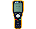 Zonar 2010 Inspection Device