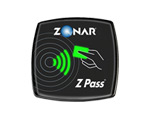 Z Pass Rider Visibility
