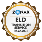 ELD Transiston Service Package