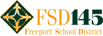 Freeport School District 145