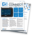 Connect Product Brochure