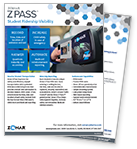 Z Pass Product Brochure