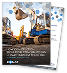White Paper: Construction Compliance