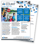 Zonar Count™ Product Brochure
