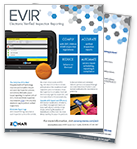 EVIR Product Brochure