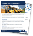 Transit Industry Brochure