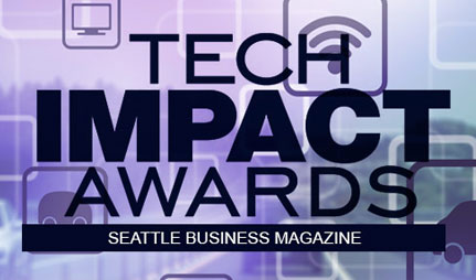 2017 Tech Impact Awards