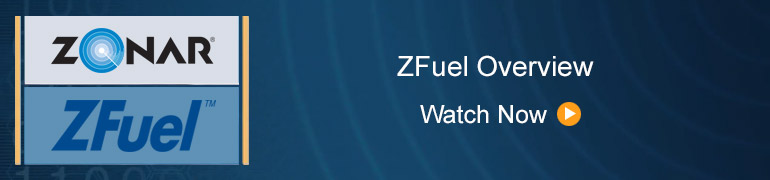 ZFuel Overview - Watch Now