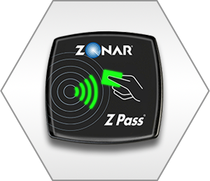 Z Pass Student Rider Visibility