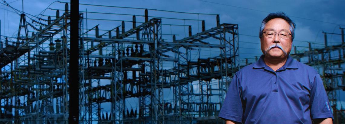 v3 customer v3 and v3r gps fleet telematics devices zonar systems zonar v3 wiring diagrams at reclaimingppi.co