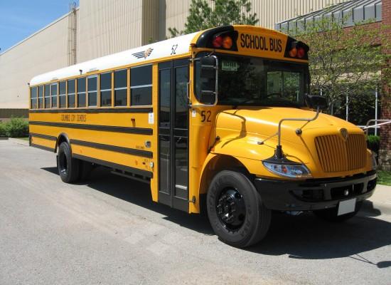 ColumbusCitySchools_Bus