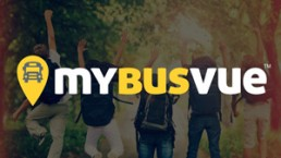 MyBusVue-Press-Release