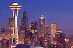 Zonar Opens Technology Development Center in Downtown Seattle