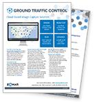 Ground Traffic Control Product Brochure