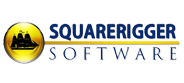 Squarerigger Software
