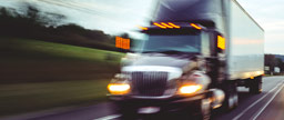 Dangers of Speeding and Aggressive Driving
